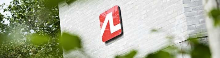 Privat Bank - Vi er Danmarks bedste - Arbejdernes Landsbank