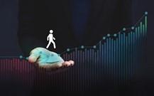 Netbank - Bedre overblik over betalinger fra din erhvervs netbank - Arbejdernes Landsbank