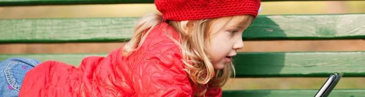 Tænker dit barn i helheder eller detaljer? - Arbejdernes Landsbank - Arbejdernes Landsbank
