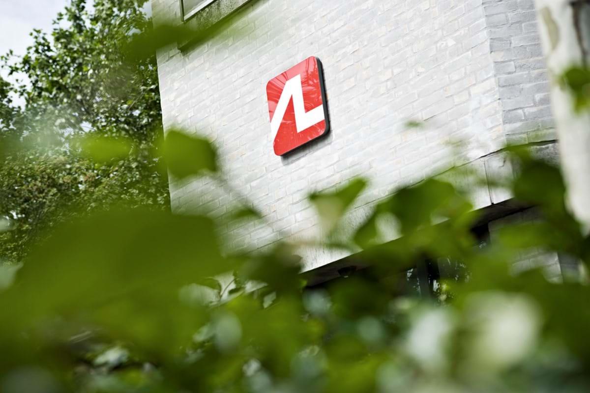 Bestil et møde allerede i dag - Arbejdernes Landsbank