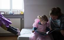Børneopsparing kan nu fordobles - Arbejdernes Landsbank