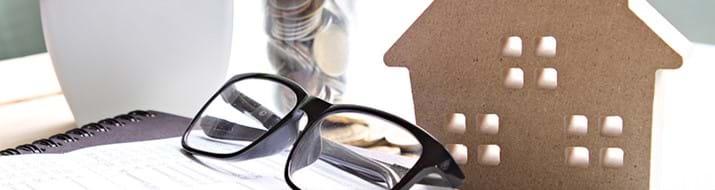 Realkreditlån F-kort - Fleksibelt lån med lav variabel rente - Arbejdernes Landsbank