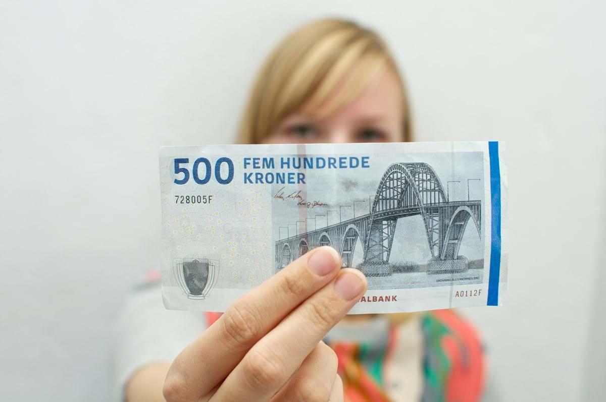 Forvaltningskapital - Arbejdernes Landsbank